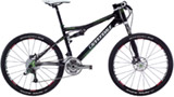 Cannondale Scalpel Carbon 2