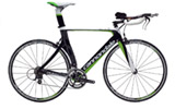 Cannondale Slice 105