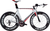 Cannondale Slice Ultimate