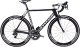 Cannondale Super Six HiMod DI2 SD