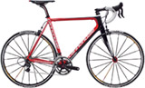 Cannondale Super Six HiMod Dura Ace 7900 SD