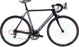 Cannondale Super Six HiMod Ultimate