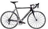 Cannondale Super Six Standard Ultegra 6700 Triple