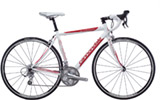 Cannondale Synapse Alloy Feminine Tiagra