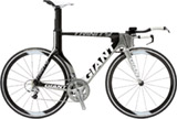 Giant Trinity Advanced SL 2