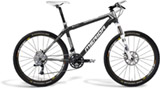 Merida Carbon FLX 2000-D