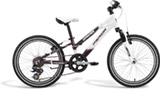 Merida Dakar 620 -Boy / -Girl