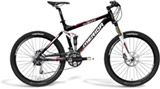 Merida One-Twenty TFS 700-D
