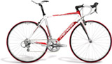 Merida Road Race HFS 904-com