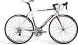 Merida Road Race HFS 905-com