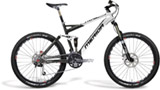 Merida Trans-Mission Carbon 1000-D