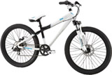 Mongoose Fireball 24""