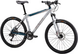 Mongoose Meteore Comp