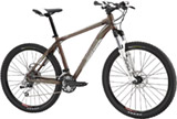 Mongoose Tyax Super