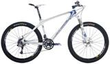Rocky Mountain VERTEX  50 RSL