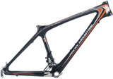 Rocky Mountain VERTEX TEAM RSL r�m
