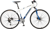 Schwinn Searcher Comp
