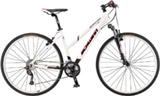 Schwinn Searcher Expert Women's
