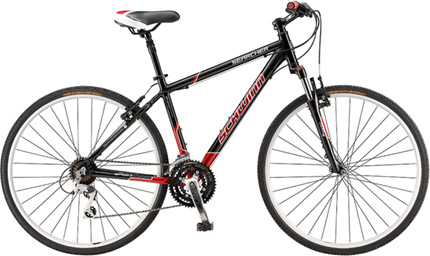Schwinn Searcher Sport