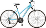 Schwinn Searcher Women's