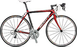Scott Addict R2 CD