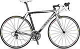 Scott Addict R3 CD
