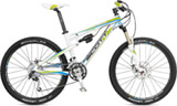 Scott Contessa Spark RC