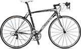 Scott CR1 Elite CD