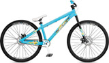 Scott Voltage YZ 0.3