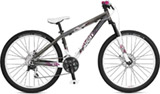 Scott Voltage YZ 15