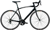 Specialized Allez comp int C2
