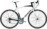 Specialized Allez elite int C2
