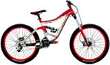 Specialized BigHit III