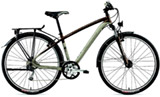 Specialized Crosstrail dlx elite