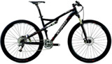 Specialized Epic marathon 29´