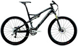 Specialized Epic marathon carbon