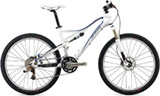 Specialized Era fsr expert