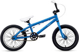 Specialized FUSE grom 16´