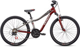 Specialized Hotrock 24  21spd