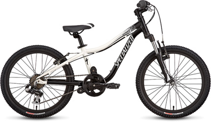 Specialized Hotrock 20 6spd