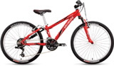 Specialized Hotrock A1 FSR