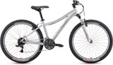 Specialized Myka HT sport
