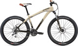 Specialized P1 AM