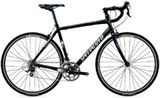 Specialized Roubaix C2