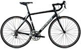 Specialized Roubaix C2