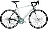 Specialized Roubaix expert sl C2