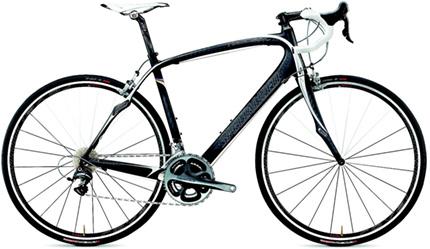 Specialized Roubaix pro sl C2 DA