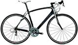 Specialized Roubaix pro sl C2 sram