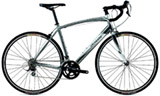 Specialized Secteur elite C2