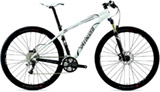 Specialized Stumpjumper comp 29 ´